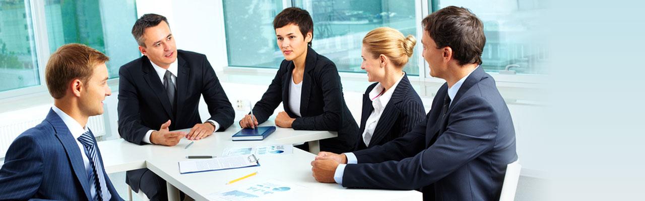 Best Management Assignment Service for Management Students