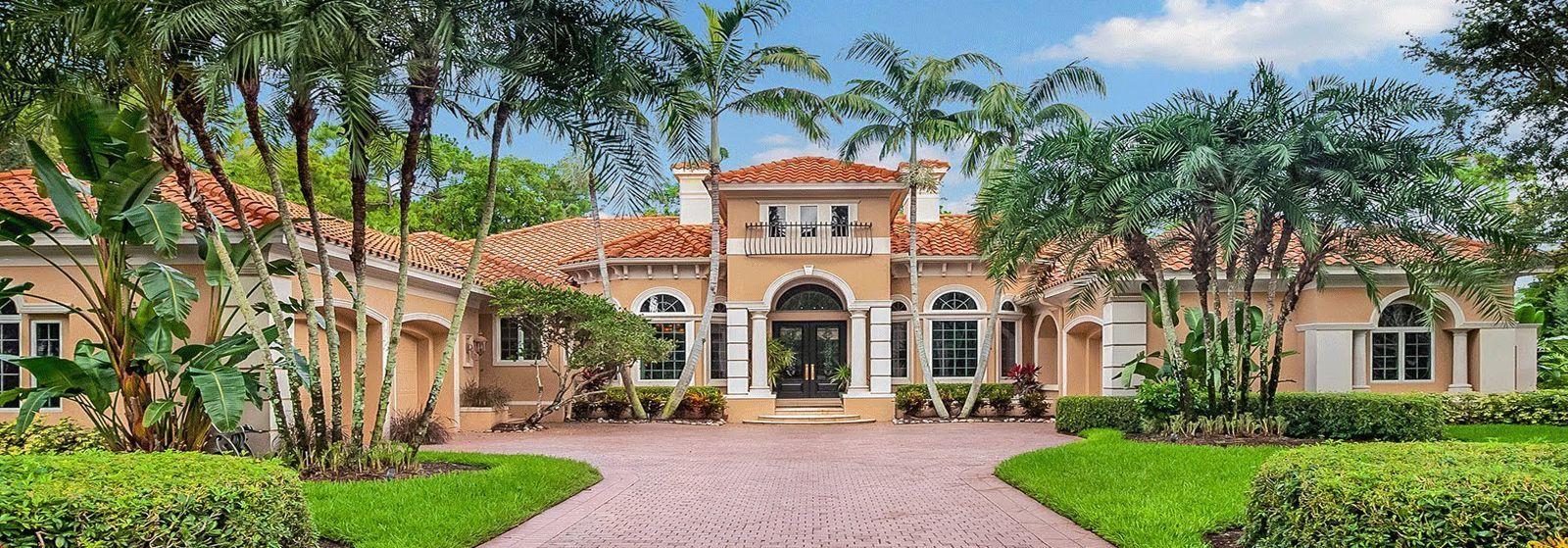 Rental Properties In Miami -JoinBuyersList.com
