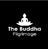 Eye Catching Buddhist Pilgrimage Tour in India.