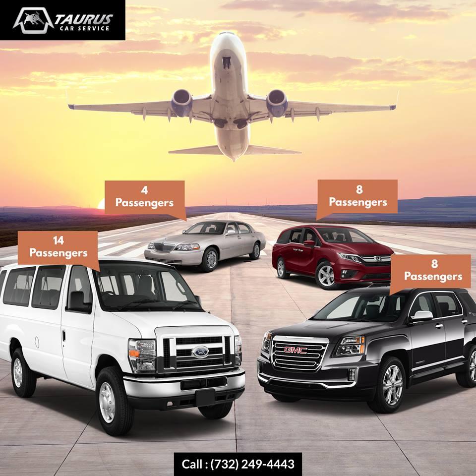 Car Rental Newark Airport (732) 249-4443