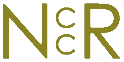 NC Center for Resiliency, PLLC