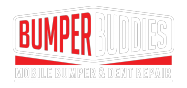 Bumper Buddies IE Riverside