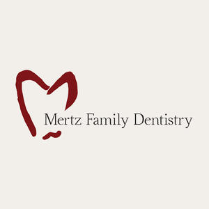 Mertz Family Dentistry