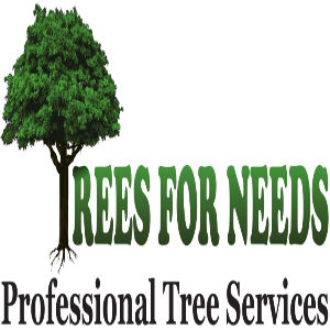 Trees For Needs