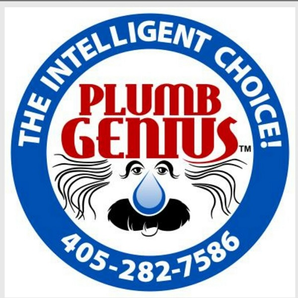Replace Water Heater With Tankless By Plumb Genius