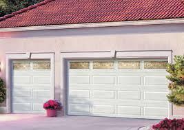 Garage Door Repair Pro Mesa