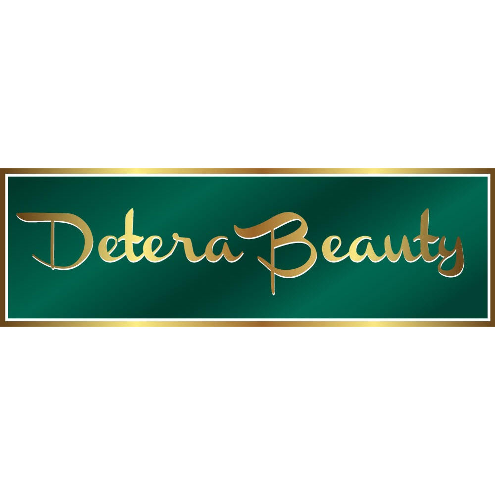 Detera Beauty, Inc