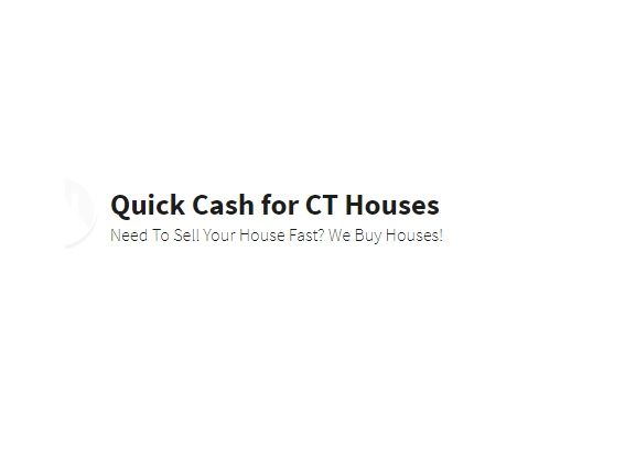 Quick Cash for CT Houses