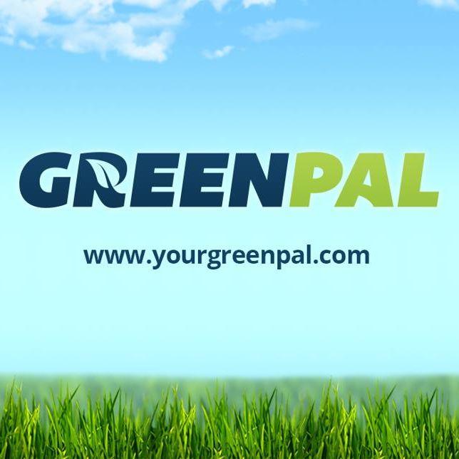 GreenPal Lawn Care of Jacksonville