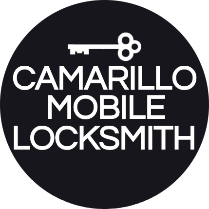 Camarillo Mobile Locksmith