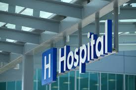 Top Hospital in Bengaluru| spotyourshop