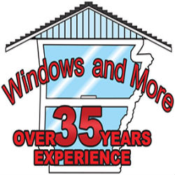 Windows And More, LLC