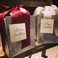 scatole porta confetti matrimonio