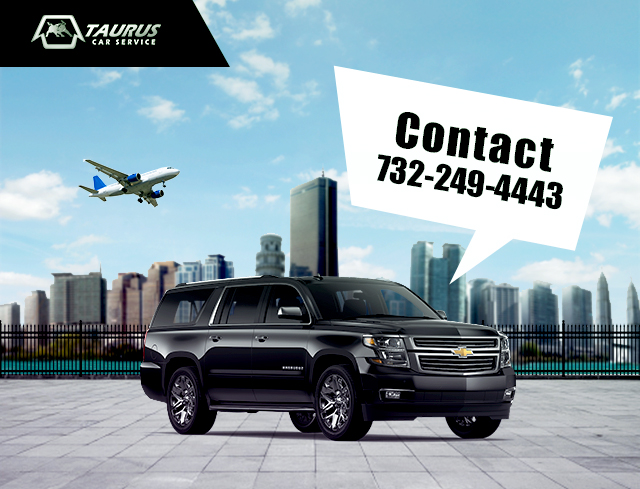 Travel Somerset County New Jersey Local Taxi Service