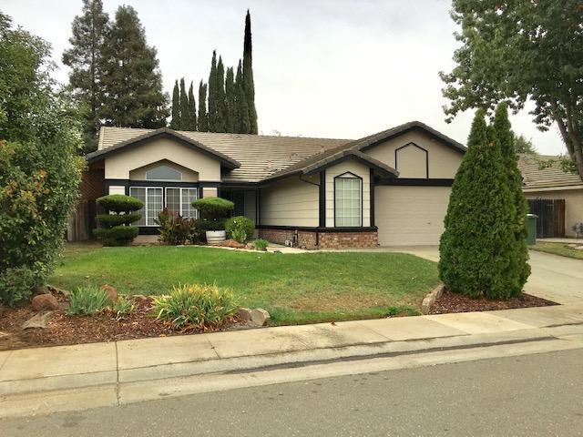 837 Vintage Oak Ave, Galt, CA 95632