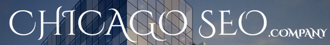 ChicagoSEO.Company Offering Video Analysis