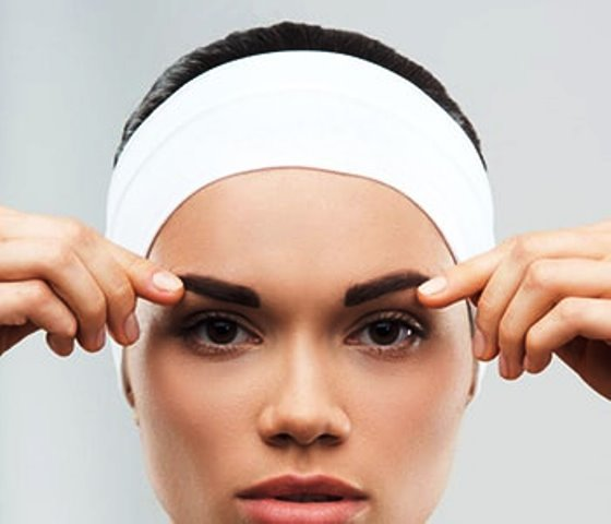 Brow Lift NYC Nearest To Me - Dr. Edmund Kwan