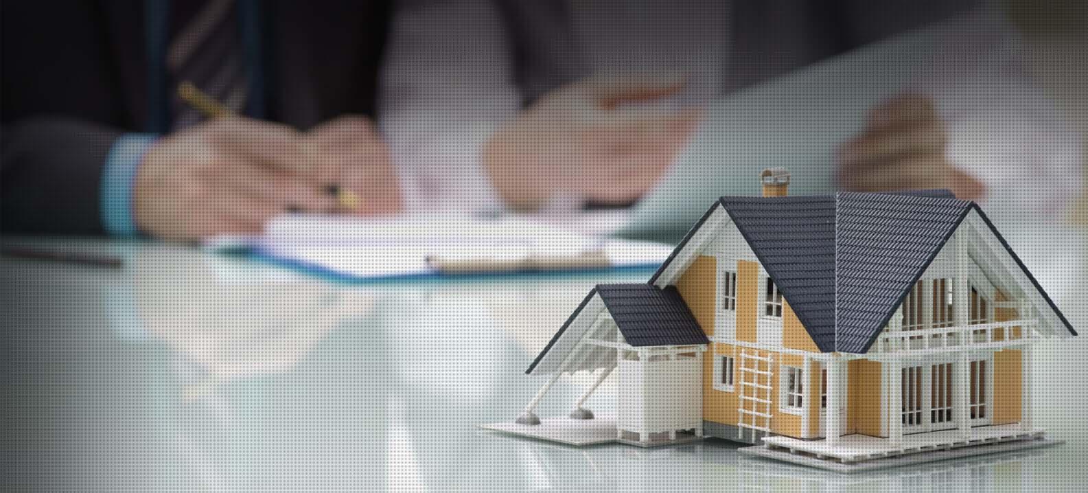 Best Reverse Mortgage Lenders | Z Reverse Mortgage