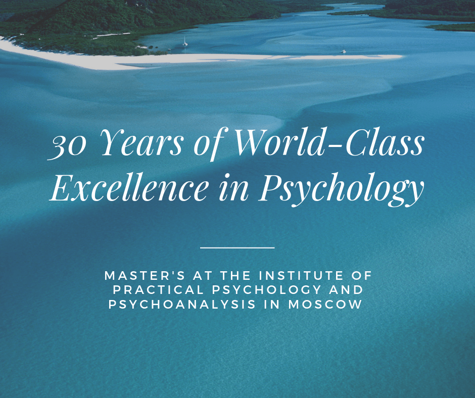 Psychologist with 30 Years of Experience and A Master's Degree.