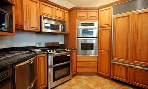 Appliance Repair Glendora CA
