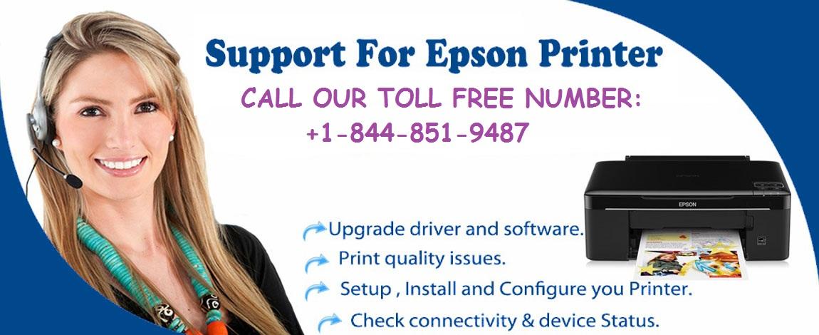 HP printer repair, everything at low-cost price HP Printer Repair near You. +1-844-851-9487