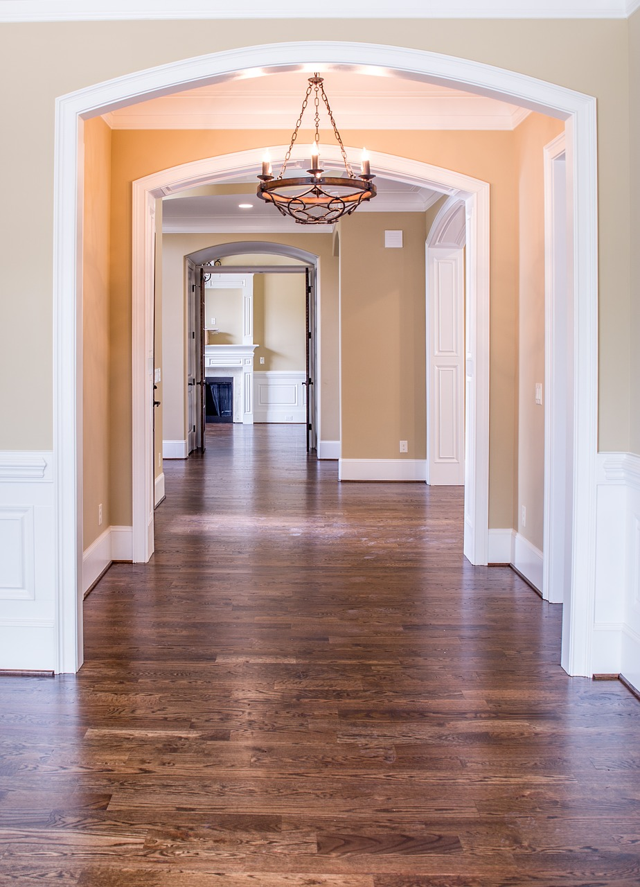 Steps To Be Remembered while Buying Real Estate