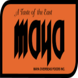Maya Overseas Foods Inc.