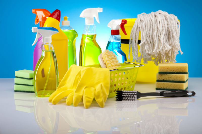 Excellence Cleaning