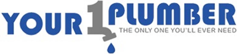 Water Leaks Repair Pompano Beach Florida - Your 1 Plumber FL