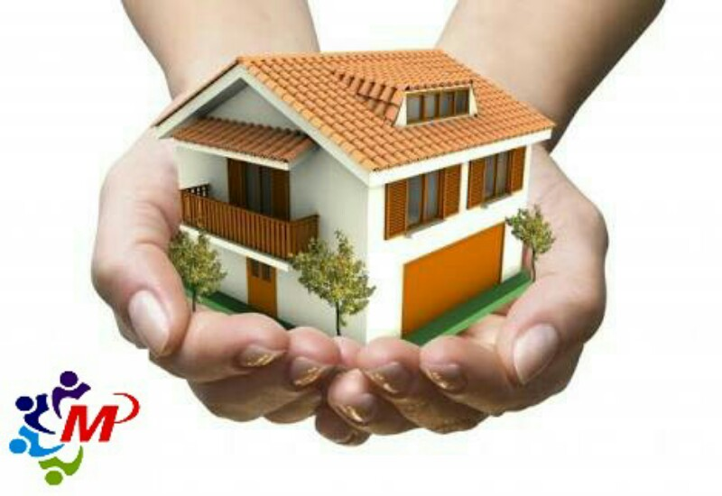 Mortgage Loans available at attractive rates in bangalore.