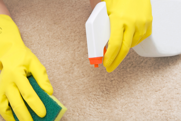 Excelencia Cleaning Service
