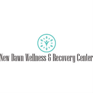 New Dawn Wellness & Recovery Center