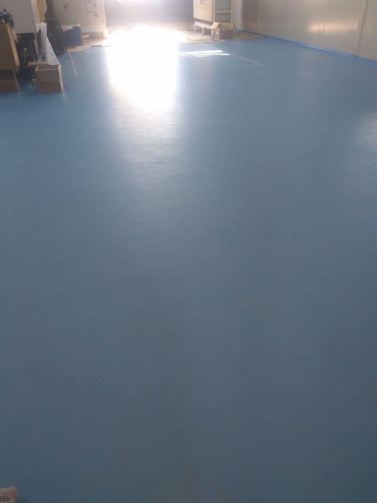 Best waterproofing services in Pune Tri Polarcon Pvt Ltd