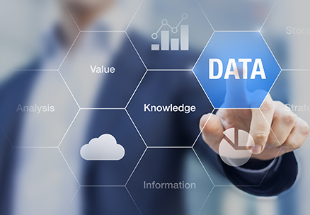 Best Outsource Data Processing Service to Boost Up your Business