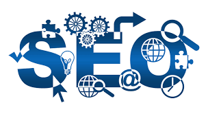 Web Theory Designs - Best SEO Company in Houston