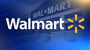 Is Walmart gift support is really helpful? Know More…
