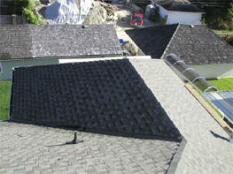 Roof Repair Company Vancouver and Surrounding Areas