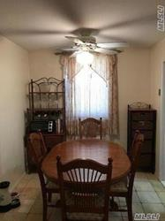 ID#: (MES) Lovely Updated 1 Bedroom Co-Op In Clearview Gardens