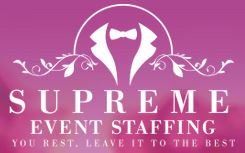 Supreme Event Staffing
