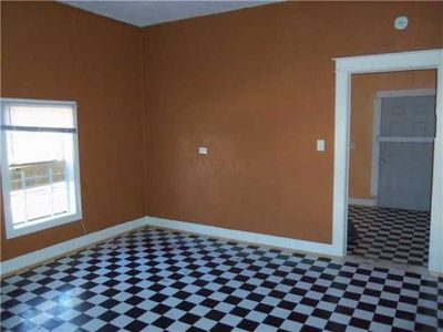Class C Investment Property for Sale! 12.38% ROI