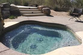 Swimming Pool Remodeling Services Newbury Park |Valley Pool Plaster