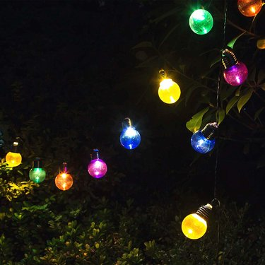 Solar christmas decorations, solar lights outdoor christmas, Christmas solar lights outdoor