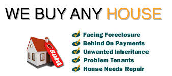 SELL YOUR HOUSE FAST FOR CASH!!!