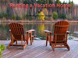 Top Pocono cabins rental for comfortable couple stay