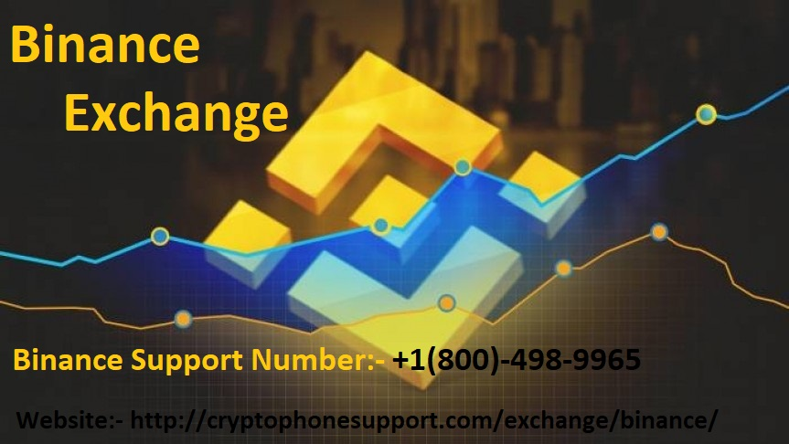 If Your Installment passage hacked Dail Binance Support Number