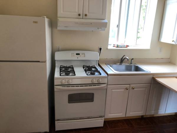 3 bedroom 2 bath all utiliites including