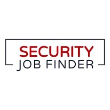 Find Security Guard Jobs Near You