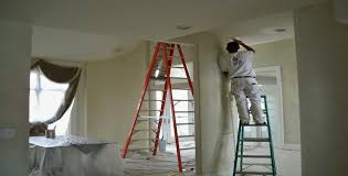 Reasonable Interior & Exterior Painters