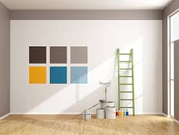 Low price and faster house painters available