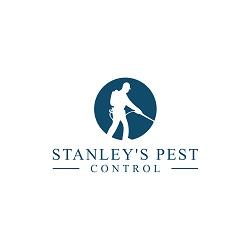 Stanley's Pest Control